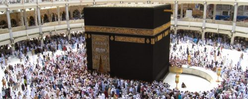 Umrah-and-Hajj-Visa-Restriction-for-Ksa1-940x705